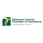 Delaware County Chamber of Commerce