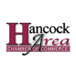 Hancock Chamber of Commerce