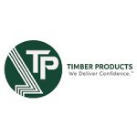 Timber Products Inspection
