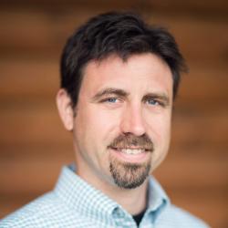 Drew Prochazka Business Manager Beaver Mountain