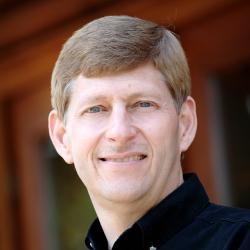 Ken Clark President Owner Beaver Mountain