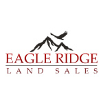 Eagle Ridge Land Sales